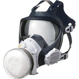 重松製作所 SHIGEMATSU WORKS シゲマツ 電動ファン付き呼吸用保護具 Sy185−H(M) SY185-H-M