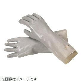 重松製作所 SHIGEMATSU WORKS シゲマツ 化学防護手袋 GL−6 GL-6