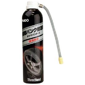 スリーボンド ThreeBond スリーボンド スリーボンド瞬間パンク修理剤タイヤパンドーC TB6001AC