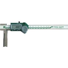 新潟精機 SK デジタルインサイドノギスナイフエッジ型 GDCS-150IK