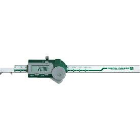 新潟精機 SK デジタルフックノギス GDCS-125H