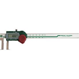 新潟精機 SK デジタルインサイドノギス 22−150mm GDCP-150I