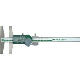 新潟精機 SK デジタルケガキゲージ 150mm GDCS-150ST