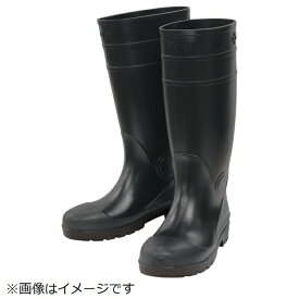 丸五 Marugo 丸五 安全プロハークス#870 ブラック 25.5cm APROH870-BK-255
