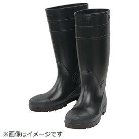 丸五 Marugo 丸五 安全プロハークス#870 ブラック 26.5cm APROH870-BK-265