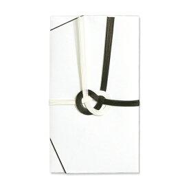 マルアイ MARUAI 仏金封黒白斜折7本3枚パック P3310