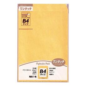 マルアイ MARUAI ワンタッチクラフト角185G PKO1