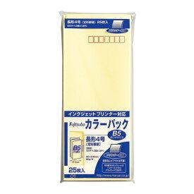 マルアイ MARUAI 藤壺カラーパック長4クリーム PN4C