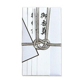マルアイ MARUAI 仏金封黒銀スバル7本 キ-297 297