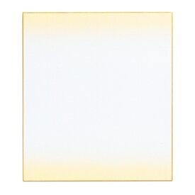 マルアイ MARUAI 藤壷両面色紙橙 208O