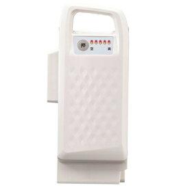 パナソニック Panasonic スペアバッテリー NKY577B02【8.0Ah Li-ion/ホワイト】
