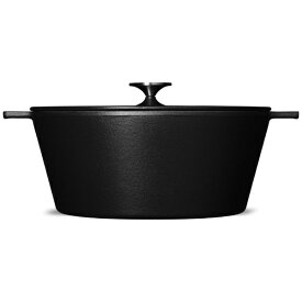 MORSO モルソー オーブン&グリル キャセロール 3.1L 25cm 200968 [25CM /IH対応]