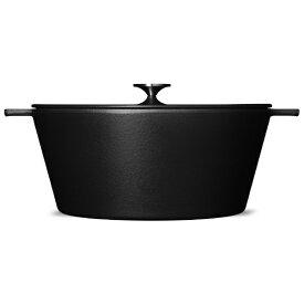MORSO モルソー オーブン&グリル キャセロール 4.6L 28cm 200969 [28CM /IH対応]