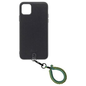 Straps ストラップス Straps(ストラップス) iPhone 11 Pro Maxケース+フィンガーストラップ アマゾン Straps(ストラップス) アマゾン KSTPS-F11PM-AMZ