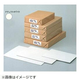 アピカ APICA 板目表紙 440g/m2(みの判 395x273mm・100枚) ITA3 ナチュラルホワイト