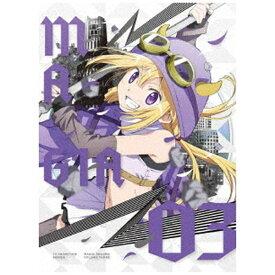 ソニーミュージックマーケティング マギアレコード 魔法少女まどか☆マギカ外伝 3 完全生産限定版【DVD】