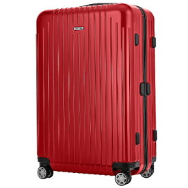 RIMOWA リモワ 【SALSA AIR】820.63.46.4/GUARDS RED リモワ