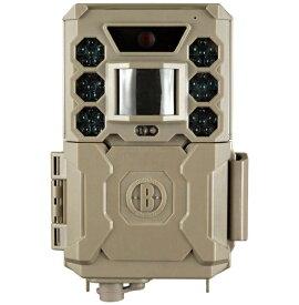ブッシュネル Bushnell ブッシュネル トロフィーカム24MPローグロウSC 119936M