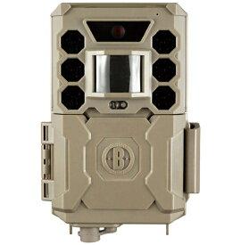 ブッシュネル Bushnell ブッシュネル トロフィーカム24MPノーグロウSC 119938M