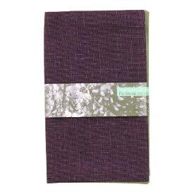 デザインフィル DESIGNPHIL ふくさ158藤紫色
