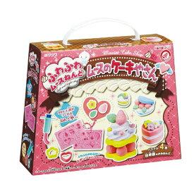 クツワ KUTSUWA ムースのケーキやさん PT150