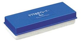 サクラクレパス SAKURA COLOR PRODUCT 白板イレ-ザ-L