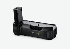 BlackmagicDesign ブラックマジックデザイン Blackmagic Pocket Camera Battery Grip