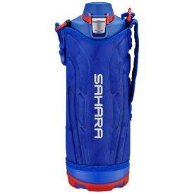 タイガー TIGER ステンレスボトル(1.2L) サハラクール ブルー MME-F120AK