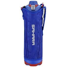 タイガー TIGER ステンレスボトル(1.5L) サハラクール ブルー MME-F150AK