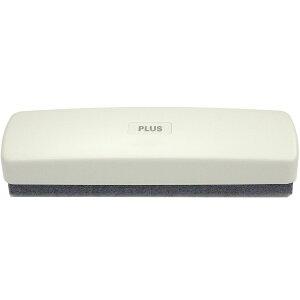 プラス PLUS 電子黒板・ホワイトボード用イレーザー BF-035SALGY
