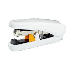 プラス PLUS ピタヒット紙箱ホワイト ST-010X