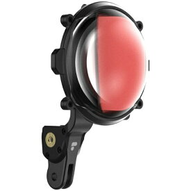 PolarPro ポラールプロ PolarPro - GoPro HERO8 SwitchBlade レンズフィルターシステム H8-SWCH-PROT H8-SWCH-PROT