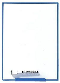 パイロット PILOT ホ-ムボ-ドMサイズL WBH-22-L