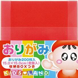 TOYO TIRES トーヨータイヤ おりがみ200枚KLBOX付 200047