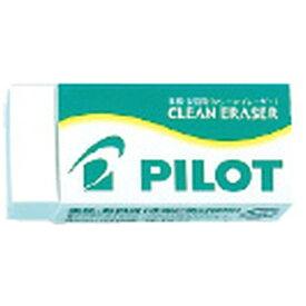 パイロット PILOT クリーンイレーザーS ER-C6