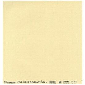 呉竹 Kuretake カラーペーパーM KU100-936
