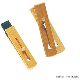 呉竹 Kuretake 墨バサミ KN1-30