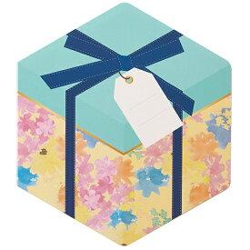 セキセイ SEKISEI ハーパーハウス スクラップアルバム Honeycomb(ハニカム) ボックス XP-6505