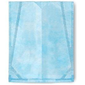 アイリスオーヤマ IRIS OHYAMA スティッククリーナー用使い捨てダストパック ブルー FDPAG1316