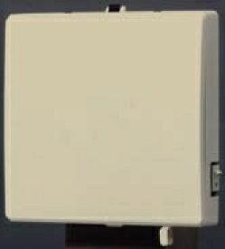 パナソニック Panasonic FY-08PS9VD-C エアテクトシリーズ パイプファン 8cmプロペラファン ・ 給気 ・ 手動式シャッター〈強・弱速調付〉 エアテクト ベージュ[FY08PS9VDC]