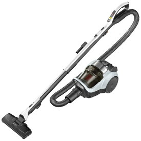 三菱 Mitsubishi Electric TCEM2X-W 掃除機 [サイクロン式]