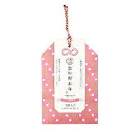 豆腐の盛田屋 豆乳よーぐるとぱっく玉の輿 お試し3包セット 10g×3包