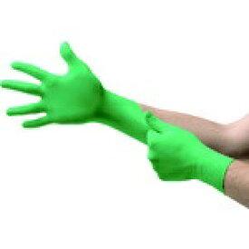 アンセル Ansell アンセル ネオプレンゴム使い捨て手袋 マイクロフレックス 73−847 XSサイズ (100枚入) 73-847-6