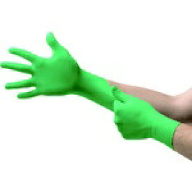 アンセル Ansell アンセル ネオプレンゴム使い捨て手袋 マイクロフレックス 73−847 XLサイズ (100枚入) 73-847-10