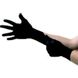 アンセル Ansell アンセル ニトリルゴム使い捨て手袋 マイクロフレックス 93−852 Sサイズ (100枚入) 93-852-7