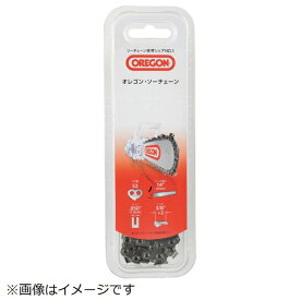ブラント社 オレゴン チェンソー替刃 25AP-60EC