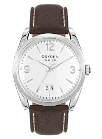 OXYGEN オキシゲン スポーツレジェンド38 レーガン OXYGEN L-S-REA-38 [正規品]