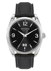 OXYGEN オキシゲン スポーツレジェンド38 ウィルソン OXYGEN L-S-WIL-38 [正規品]