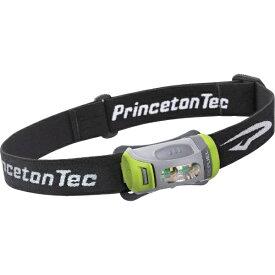 PRINCETON プリンストン PRINCETON REFUEL グリーン&グレー RF-NG