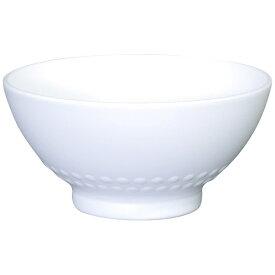 コンヨ KONYO 近与 安心茶碗 (小) ホワイト CCP01